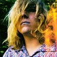 Ty-Segall-011